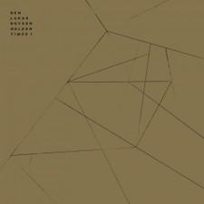 "Ben Lukas Boysen - Golden Times I - 12"" Vinyl"