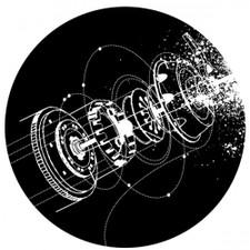 """Exzakt - Reworked And Remixed  - 12"""" Vinyl"""