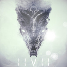 IIVII - Invasion - LP Vinyl