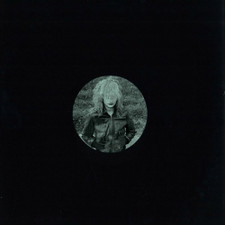 "Techno Bert - Neue Dimensionen - 12"" Vinyl"