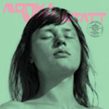Various Artists - Monika Werkstatt - 2x LP Vinyl