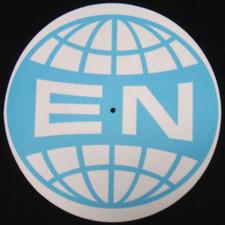 Arcade Fire - Everything Now - Single Slipmat