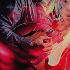 Chromatics - Kill For Love (5 Yr Anniversary Edition) - 2x LP Colored Vinyl
