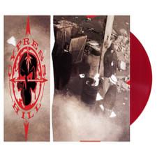Cypress Hill - Cypress Hill (20th Anniversary Reissue) - LP Vinyl