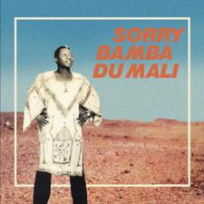 Sorry Bamba - Du Mali (#2) - LP Vinyl