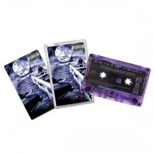 Eminem - The Slim Shady LP - Cassette