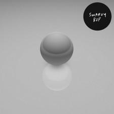 Swarvy - Bop - LP Vinyl