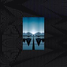 "Pixelife - Chimeras In The Matrix - 12"" Vinyl"