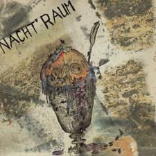 Nacht'Raum / Bande Berne Crematoire - Expanded LP 1982-1984 - LP Vinyl