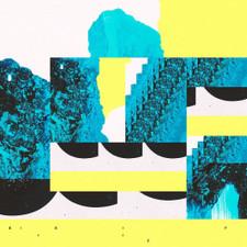 Bicep - Bicep - 2x LP Vinyl