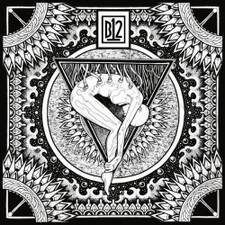 B12 - Electro-Soma II - 2x LP Vinyl