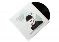 ELWD - All Good Things - LP Vinyl