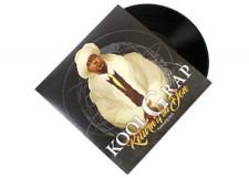 Kool G Rap - Return Of The Don - LP Vinyl