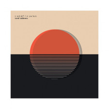 JR & PH7 x St. Joe Louis - Coral Cadavers - 2x LP Vinyl