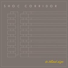 "Shoc Corridor - A Blind Sign - 12"" Vinyl"