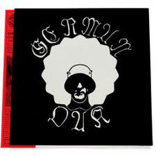 German Oak - Down In The Bunker - 2x LP Vinyl