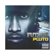 Future - Pluto - 2x LP Vinyl