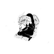 "Headlock - Gang Nativity - 10"" Colored Vinyl"