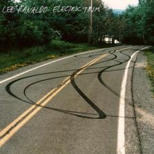 Lee Ranaldo - Electric Trim - 2x LP Vinyl