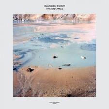 Gaussian Curve - The Distance - LP Vinyl