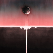 Mogwai - Every Country's Sun - 2x LP Clear Vinyl