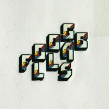 Eric Copeland - Goofballs - LP Vinyl