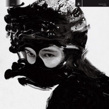 Zola Jesus - Okovi - LP Colored Vinyl