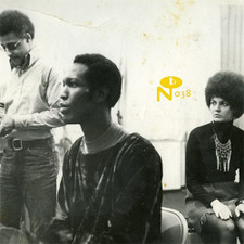 "Willie Wright - Telling The Truth - LP Vinyl+7"""