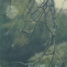 Benoit Pioulard - Lignin Poise - LP Vinyl