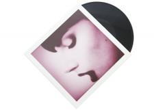 "NEP - Decadance - 12"" Vinyl"