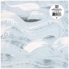 "Charlie Abbott - Goes To Math Class - 10"" Vinyl"