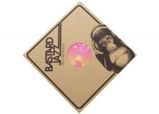 "B. Bravo - Paradise Remixes - 12"" Vinyl"