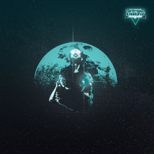Q-Cut & Moontroop - The Dirty Something - 2x LP Vinyl