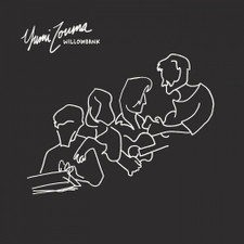 Yumi Zouma - Willowbank - LP Colored Vinyl