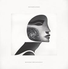 Deradoorian - Eternal Recurrence - LP Vinyl
