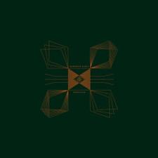 Sumerian Fleet - Pendulum - LP Vinyl