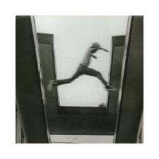Mos Def - The Ecstatic - 2x LP Vinyl