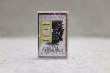 Malik Abdul-Rahmaan - Field Research Malaysia CSD - Cassette