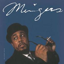 Charles Mingus - Mingus - LP Vinyl