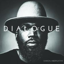 Aaron Abernathy - Dialogue - LP Vinyl