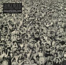 George Michael - Listen Without Prejudice Vol. 1 - LP Vinyl