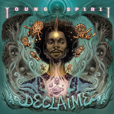 Declaime - Young Spirit - 2x LP Vinyl