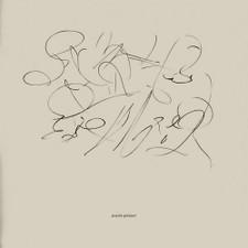 Svarte Greiner - Apart - LP Vinyl