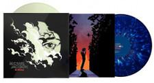 Michael Jackson - Scream - 2x LP Colored Vinyl