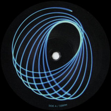 "Floating Points - Ratio (Deconstructed Mixes) - 12"" Vinyl"