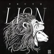 "Truth - Lion Ep - 12"" Vinyl"