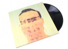 "Gabriel Garzón-Montano - Bishouné: Alma Del Huila - 12"" Vinyl"