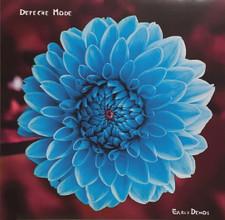 Depeche Mode - Early Demos (When Love Is Enough) - LP Vinyl