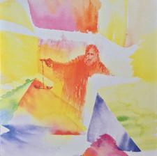 Jerry Garcia - Lonesome Prison Blues - LP Vinyl