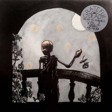 The Grateful Dead - Dead In Cornell Vol. 2 - 2x LP Vinyl